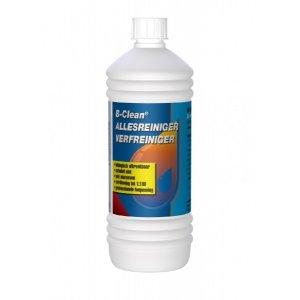 B-Clean Verf Allesreiniger