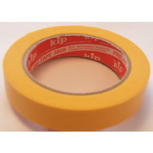 Kip 3808 FineLine tape