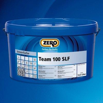 Zero-team-100-slf