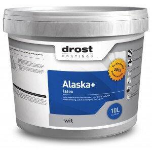 Drost Alaska Plus