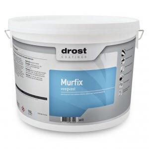 Drost MURFIX-VEEGVAST