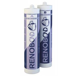 Renobond