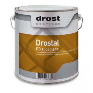 Drost Drostal DB Zijdeglans
