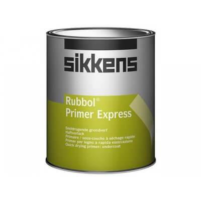 Sikkens Rubbol Primer Express