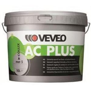 Veveo Collix AC Plus