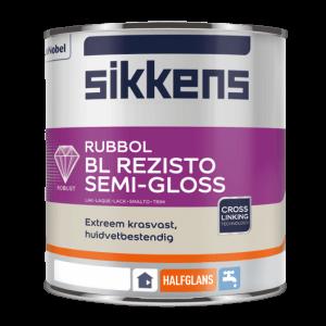 Sikkens-Rubbol-BL-Rezisto-Semi-Gloss