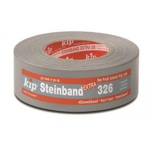 Kip 326 steenband extra