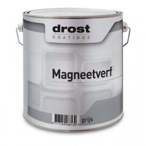 Drost-Magneetverf