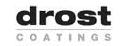 drost-logo