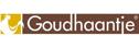 goudhaantje-logo